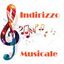 ind-musicale
